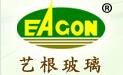 Root Glass Co., Ltd. Fuzhou Arts