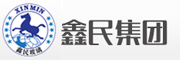 Anhui Xin China Glass Co., Ltd.