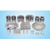 Ware Mould